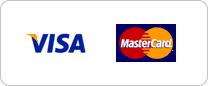 visa_master_card