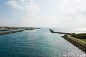 サザンゲートブリッジ 石垣島観光スポット情報